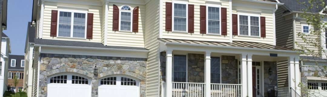 <H1>WE DO NEW SIDING INSTALLATION AND REPAIR</H1>
